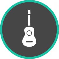 Gitarre / Bass