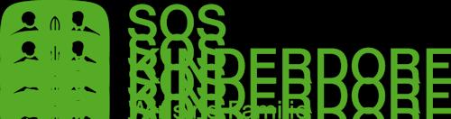 SOS-Logo